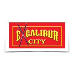 Excalibur City