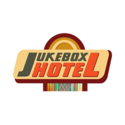 Jukebox Hotel