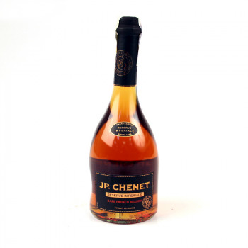 J.P.Chenet Reserve Imperiale 0,7L 38%