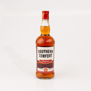 Southern Comfort 0,75L 35%