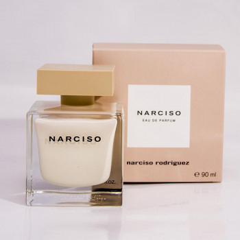 N.Rodrigues Narciso EdP 90ml