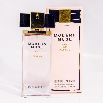 E.Lauder Modern Muse EdP 50ml