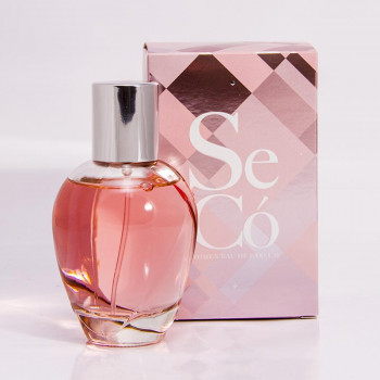 V.B.Seco Women EdP 100ml